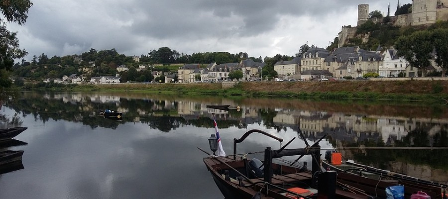 Pays Vallée du Loir : terre d'accueil pour les créations d'entreprises