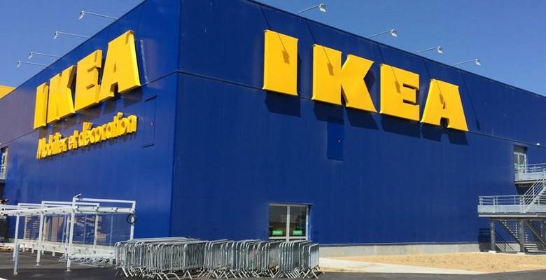 Ikea au Mans dès 2017 ?