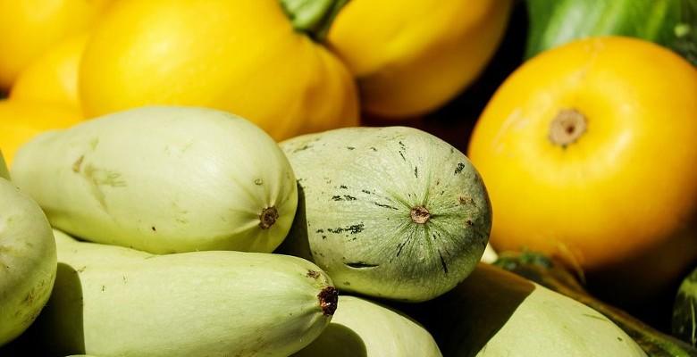 Manger sain : quel est le profil du consommateur bio ?