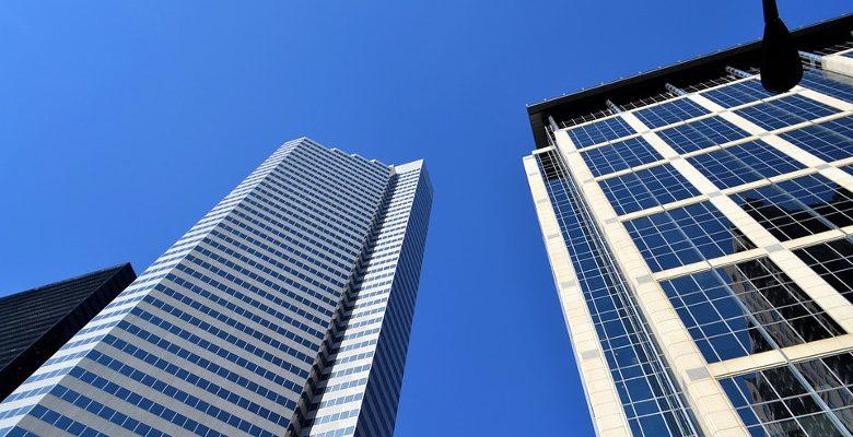 Immobilier d'entreprise : est-ce un investissement sûr et rentable ?