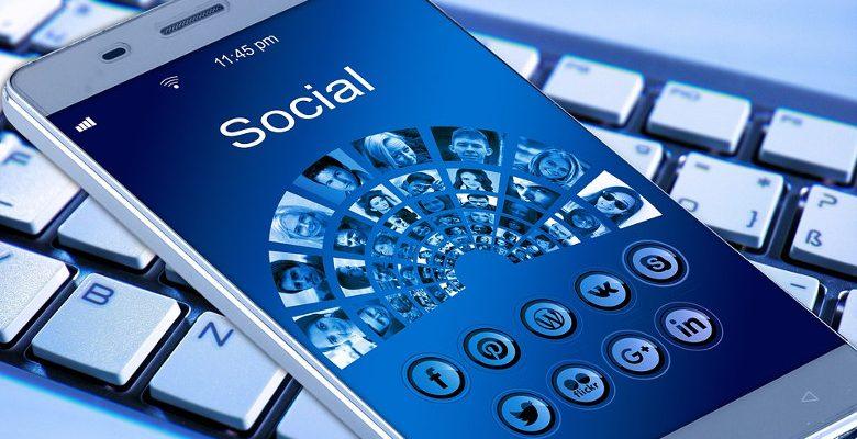 Réussir le développement d'une application mobile