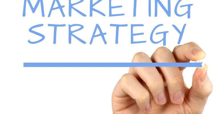 Marketing relationnel : comment consolider la relation avec sa clientèle ?