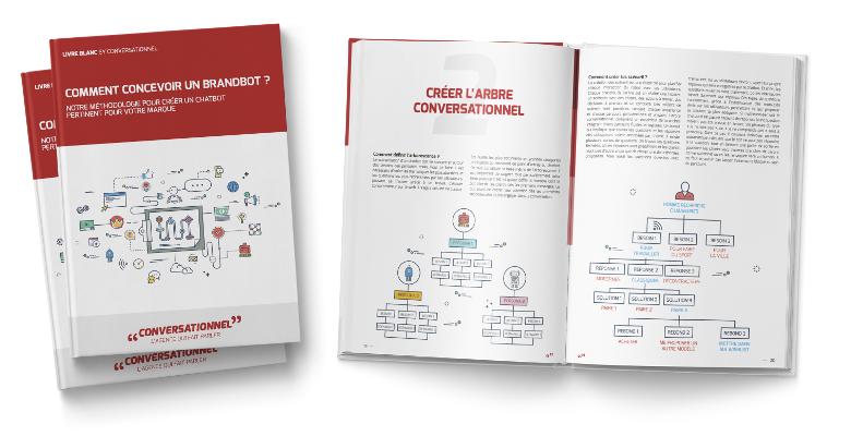 Entreprises : 3 raisons de travailler avec une agence digitale