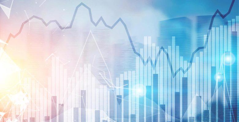 Apprendre à investir dans le trading