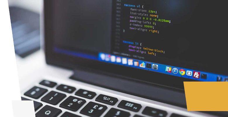 Comment travaille un modérateur web et quelles sont ses missions ?